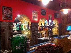La Grange Rock Bar