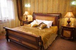 Classic Grand Hotel