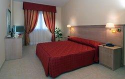 Hotel L' Oasi