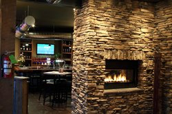 FireSide Classic Grill