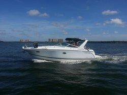 CC Boat Rentals