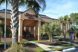 Hampton Inn North Mobile / Saraland