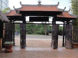 Viet Xua Restaurant