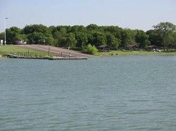 Hidden Cove Park & Marina