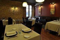Tast & Gust Restaurant
