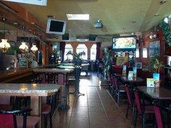Pub Bocaccio