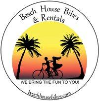 Beach House Bikes & Rentals