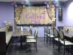 Sada Coffee 7