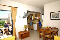 2 Bedroom Souite