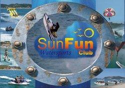 Sun Fun Club
