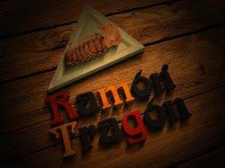 Ramón Tragón