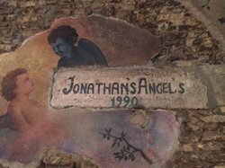 Jonathan's Angels夜店