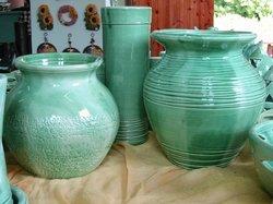 Adamieion Ceramic Art Studio