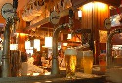 Cerveceria Modelo