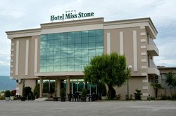 Hotel Miss Stone