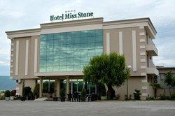 Hotel Miss Stone