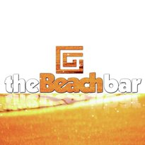 ‪The Beach Bar‬
