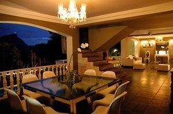 La Maison By Dussol