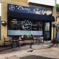 Dore Cafe