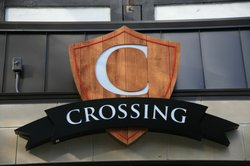 Crossing Tavern