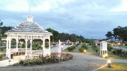 Shikishima Park
