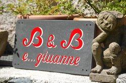 B&B Giuanne