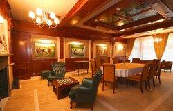 Ресторан Allegro