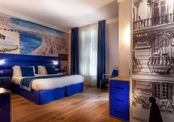 Nice Excelsior - Chateaux & Hotels Collection
