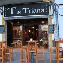 Bar T de Triana