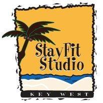 Stay Fit Studio