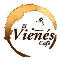 El Vienes Cafe