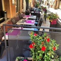 Restaurant La Truffe