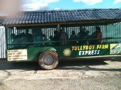 Tullyboy Farm