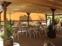 Cafeteria Capricho