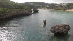 Imugya Marine Garden