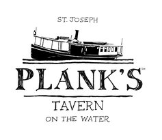 ‪Plank's Tavern at The Inn at Harbor Shores‬
