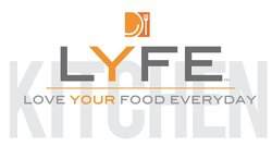 LYFE Kitchen, Park Meadows