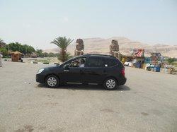 Egypt Taxi -Tours