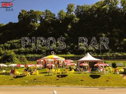 Pipo's Bar