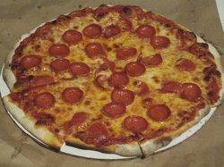 Sicily Pizzeria