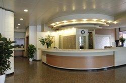 THP Hotel