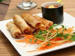 Fil Thai Restaurant