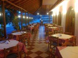 Marinero Taverna