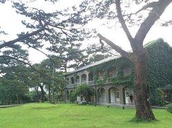 Songyuan Villa