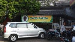 Empal Gentong Mang Darma