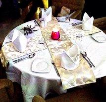 7C's Cafe N Fine Dine