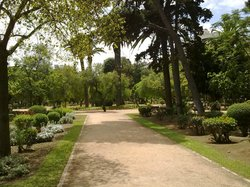 Isesco Park