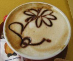 Caffe Miami