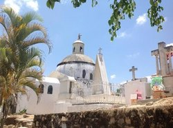 Hidden Mexico Tour by Vallarta Adventures