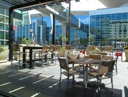 Liberty Tavern - Hilton Omaha